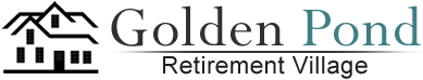Golden Pond Retirement Village